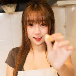 isiyu7.me爱私欲国产视频专区