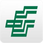 邮储银行app