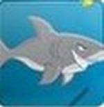 大鱼吃小鱼安卓版