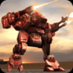 战争机器战场模拟器2019最新版