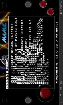 110_b324fab5b1fb8ebca518ae798c132c45_234x360