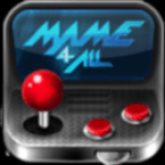 MAME安卓模拟器安卓版