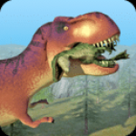 恐龙模拟器手机版