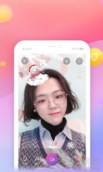搜狐视频手机版下载
