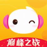 KK美女直播app