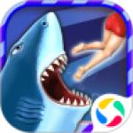 饥饿鲨进化手游