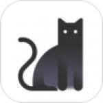 一日猫app
