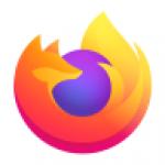 火狐浏览器app