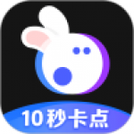 Intoo音兔app