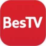 BesTV百视通