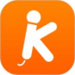 K米安卓版