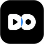 蛋蛋星球app