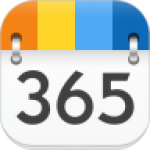 365日历万年历农历app