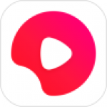 西瓜视频(囧妈免费观看)