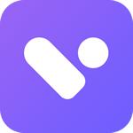 神交app