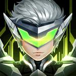 神魔幻想-源兽崛起