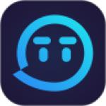 TT语音app软件
