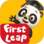 励步启蒙app