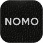 NOMO安卓版