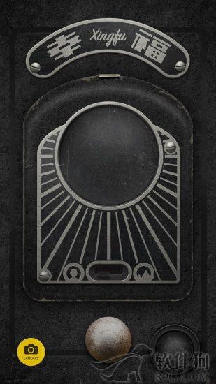 NOMO黑色相机下载安装