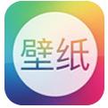 壁纸大全app