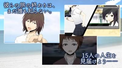 最后一个岛日本解谜手游