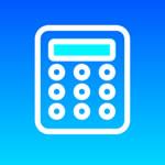 魅力计算器app