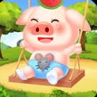 梦想养猪场红包版