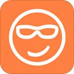 斗图斗文app