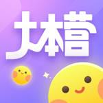 快乐大本营app