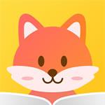 趣学伴app