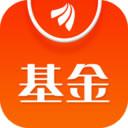 天天基金App