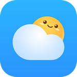 简单天气app