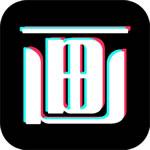抖画app官方下载