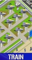 闲置空军基地军事游戏下载