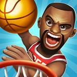 篮球全明星赛手游最新版