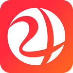 24h团app