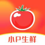 小P生鲜app