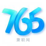 765兼职网手机版app