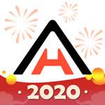 全历史2020最新版