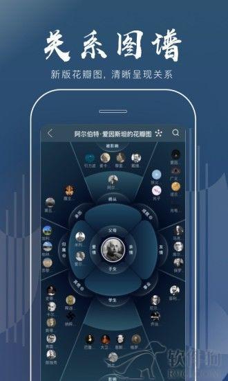 全历史2020最新版手机版下载