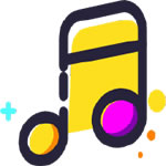 音友app客户端