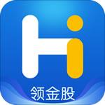 汇智财经app官方版