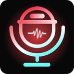 安卓游戏变声器app软件