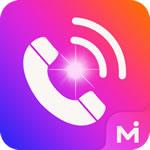 来电秀app下载安装