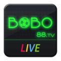 77877bobo直播app