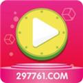 丝瓜影视app手机在线免费