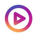 波波视频下载安装最新版