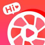 红柚直播app平台