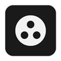 光影app免费版